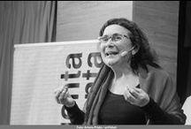 "Victoria Gullón - Ciclo 2016 / Victoria Gullón con ""Entre andares, suspiros y cantares"" - Sábado 12 de marzo de 2016"