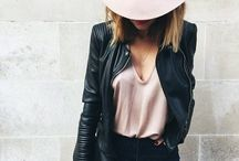Emma - new age / Summer Fashion for guys and girls
