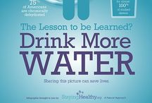 Jennifer & Emma love Health / Healthy Habits/ Healthy Food