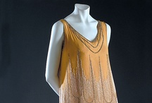 "Divinely Inspired: Paul Poiret / We covet anything designed by Paul Poiret, the french couturier, who nicknamed himself, ""The King of Fashion"".  Poiret invented the kimono coat, the hobble skirt and liberated women from the restrictive corset."