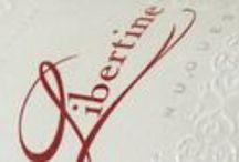 Labels by Manacrea / Habillages de bouteilles de vins et spiritueux