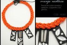 Arts & Fashion Mix Shop / Handmade accesories. Contact Eliesquivel84@gmail.com