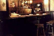 Pub Ideas /