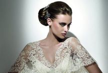 Beautiful Wedding Dresses / Wedding Dresses, different styles