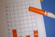 teaching fractions / teaching fractions to low ability year 3 students