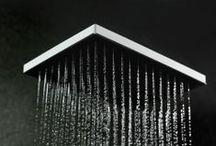 Vasken, i väntan på balkongbygglov