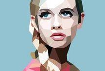 Art · illustration · Paintings · Drawings / Arte · Ilustraciones · Pinturas · Dibujos