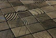 faktury/ textures