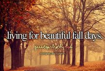 just_girly_things