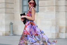 Fashion never end / i love something cute, nice, glowing and elegant