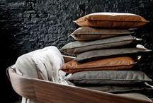 poduszki/ pillows