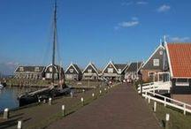 Haven van Marken