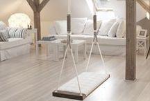 poddasze/ strych/ attic