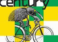 Cycling Along the Albemarle Sound Region