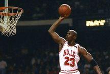 # 23 MJS
