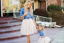 Mommy Fashion / All about fashion that mommy can enjoy