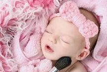Baby Pictures / Baby pics are so cute!