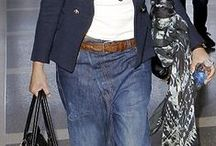 Boyfriend Jeans 4ever