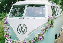 mint Hochzeit - mint wedding / Hier findet ihr wundervolle Ideen und Dekorationen für eure Hochzeit in der Farbe mint.