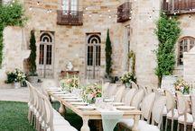 Hochzeitslocation - wedding locations / Hier findet ihr wunderbare Hochzeitslocation im In- und Ausland. Ob Berge oder Meer, Gasthof, stilvolles Restaurant oder Hotel, Scheune, Gewächshaus Burg oder Schloss es gibt eine tolle Auswahl und für jeden ist das Passende dabei.