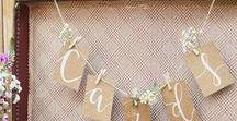 Vintage Hochzeit / Wunderschöne Ideen für Eure Vintage Hochzeit