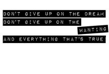 Lyrics About Life