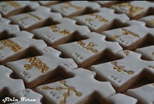 kına kurabiyesi