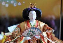 Japan - My Homeland