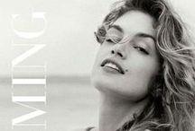 Super Top Models / 1990s