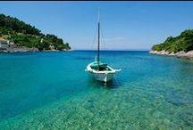 Incredible Croatia