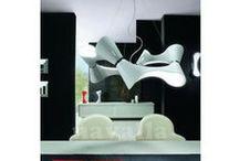 Design Lámpák / Lámpa ami nem csak világítás, hanem a szoba ékköve.