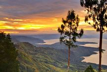 Beauty Indonesia