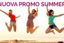 WWW promo