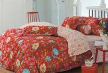 BETTWÄSCHE ☕ / ♥ Unsere zauberhafte (Kinder-)Bettwäsche ♥ Noch viel mehr gibt's hier -> http://www.nostalgieimkinderzimmer.de/wohnen-dekoration/bett-couch-1/bettwaesche.html