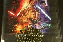 Smiley Library New Movies! / New acquisitions at Smiley Memorial Library, Central Methodist University