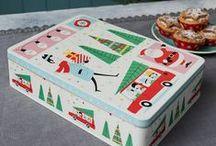 ADVENT ★ / Advent, Advent, ein Lichtlein brennt ... ☆ http://www.nostalgieimkinderzimmer.de/weihnachtsaccessoires.html