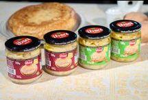 Torti-YA IBSA / ¿Te apetece una tortilla española? IBSA te ayuda a realizar una deliciosa tortilla de patata con y sin cebolla, en tan solo cinco minutos. Disfruta de nuestros preparados de Torti-YA.