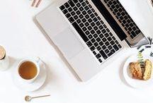 Side Income / Tips for making money through side hustles.