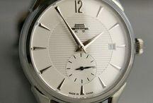 Chinese Watches
