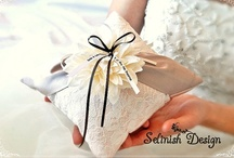 Wedding / A gorgeous collection of Bridal and Wedding items broughty to you by Team OSTAT on ETSY. Visit us @ Etsy.com/shop/OriginalStatteamshop / by Original Statteam