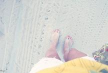 Beach Girls ... / Les photos marquées de mon lien m'appartiennent et ne sont pas libres de droit. Merci donc de bien vouloir mettre mon lien lors de toute utilisation ... http://sunrise.abeachylife.com/