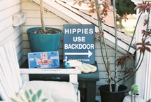 Outdoor ... / Les photos marquées de mon lien m'appartiennent et ne sont pas libres de droit. Merci donc de bien vouloir mettre mon lien lors de toute utilisation ... http://sunrise.abeachylife.com/