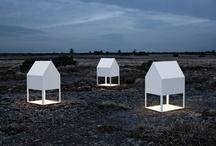 Architecture & Design / by Sabino Ferrante
