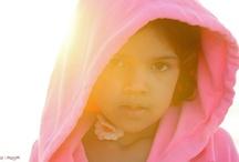 Kids ... / Les photos marquées de mon lien m'appartiennent et ne sont pas libres de droit. Merci donc de bien vouloir mettre mon lien lors de toute utilisation ... http://sunrise.abeachylife.com/
