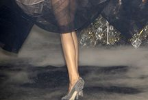 77...le gambe delle donne