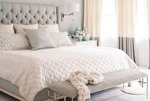 Bedroom Bliss.