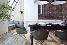 decoración, diseño, hogar, textil / by My little pretty space!