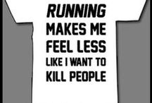 Train / running motivation/the Leadville 100 Trail race 2014 and training