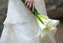 Calla Lily   Floral Design Inspiration
