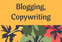 Business - Blogging, Copywriting / This board has been created to help jewelry designers with the business aspect of their jewelry business. Business tips have been curated from several wonderful resources.